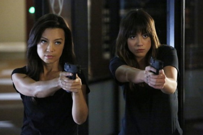 Courtesy of Vanity Fair: http://www.vanityfair.com/hollywood/2014/12/agents-of-shield-recap-season-2-episode-10-skye-is-a-superhero