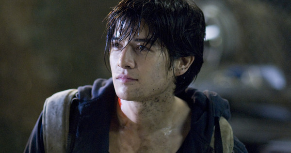 Courtesy of Movie Web: http://movieweb.com/rush-hour-tv-show-cast-jon-foo/