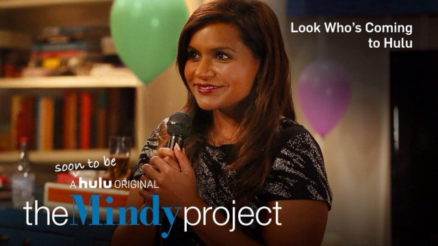 Courtesy of Uber Gizmo: http://www.ubergizmo.com/2015/05/the-mindy-project-gets-a-new-lease-on-life-from-hulu/