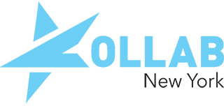 kollab-new-york-plain-logo-normal1