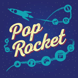 medium_pop-rocket-1451715661