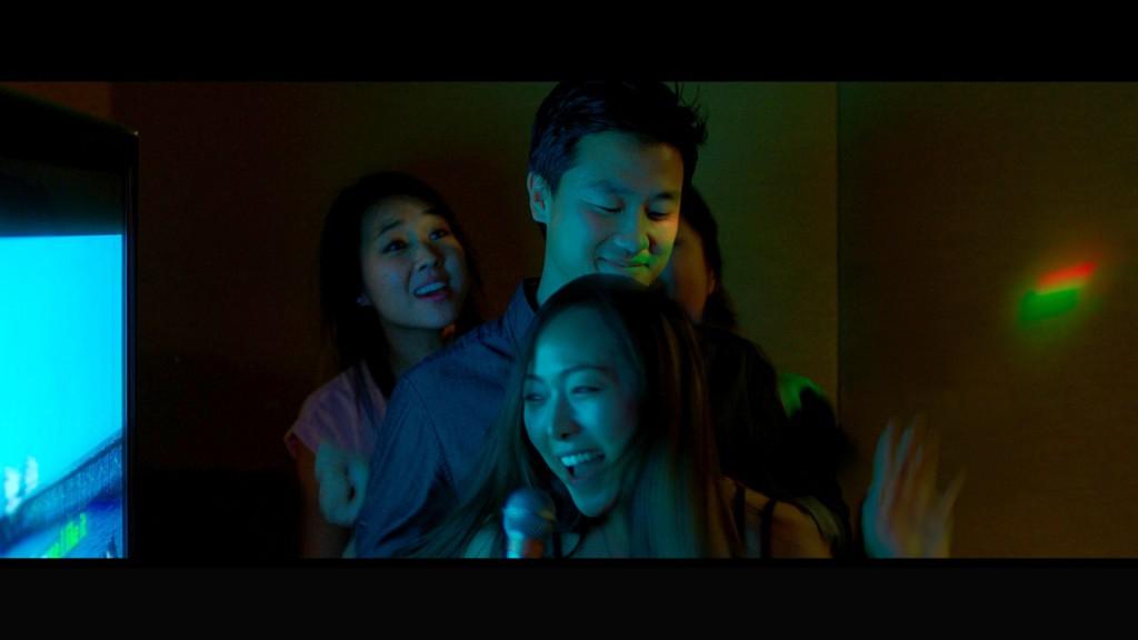Spa_Night_Karaoke_Still_01